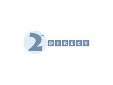 2direct_web