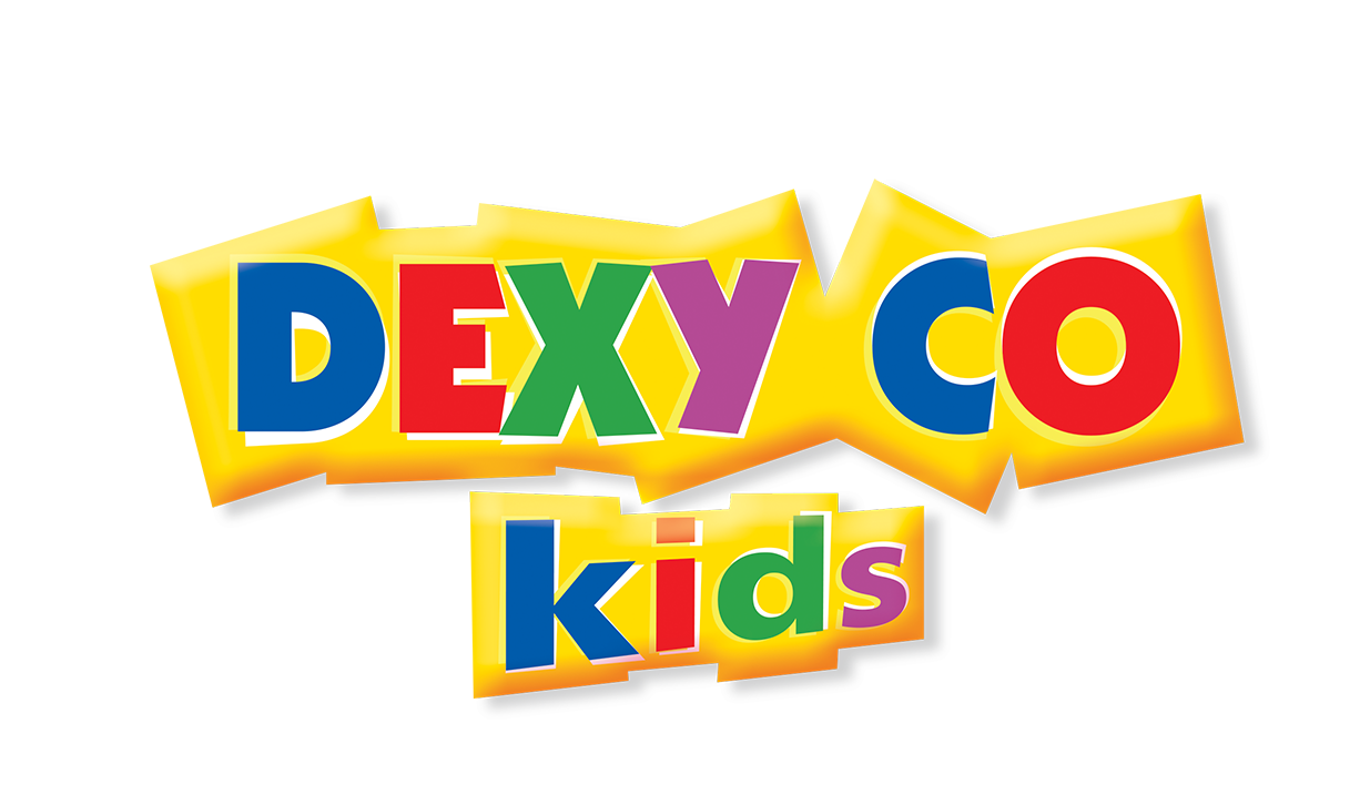 Dexy-Co-Kids_logo