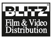 blitz_logo