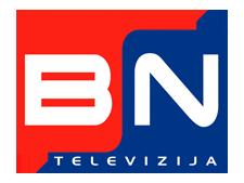 bn_tv_logo