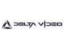 delta_video_logo