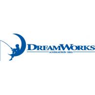 dreamworks_2013