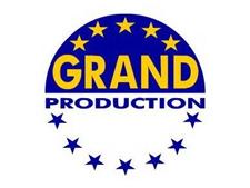 grand_logo