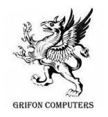 grifon_computers