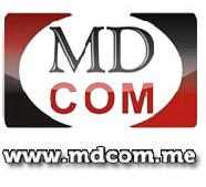 md_com_bijelo_polje
