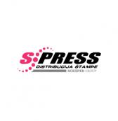 s_press