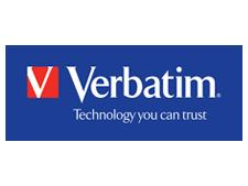 verbatim_logo