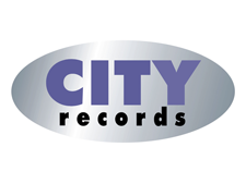 city_record_logo