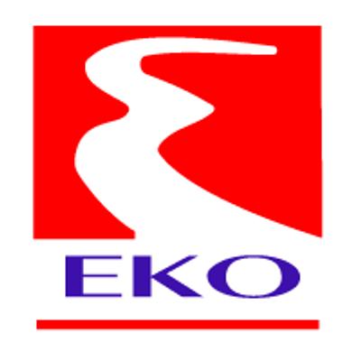 eko_hellas-logo-9B347B745A-seeklogo.com_400x400