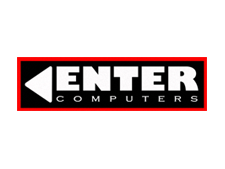 entercomputers