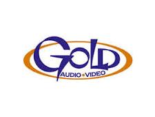 gold_logo