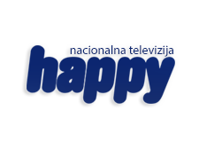happy_tv_beograd_logo
