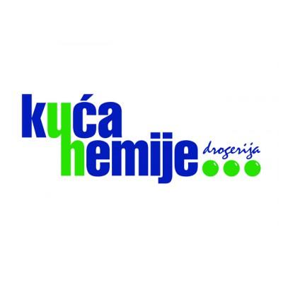kkKuca-Hemije-434-496