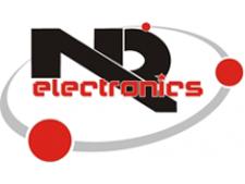 nrelectronics