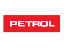 petrol_logo