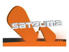 satzuma