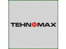 tehnomax