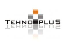 tehnoplus2