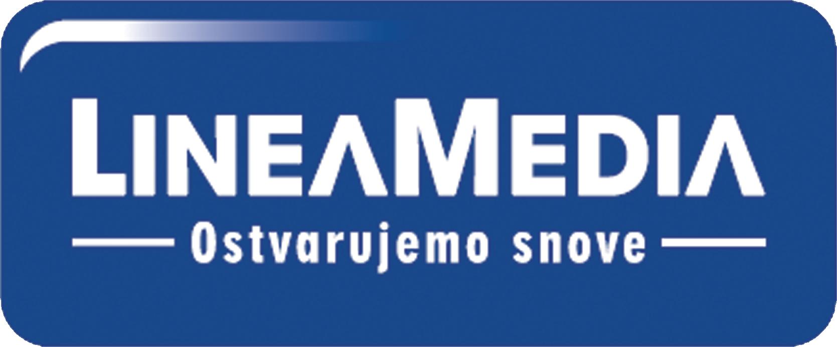 www.lineamedia.me