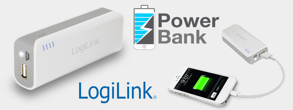 lg-powerbank-sajt